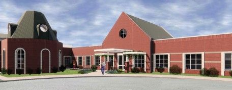 Madonna Rehabilitation Hospitals Plans Expansion of Omaha Campus