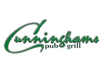 Cunningham's Pub & Grill