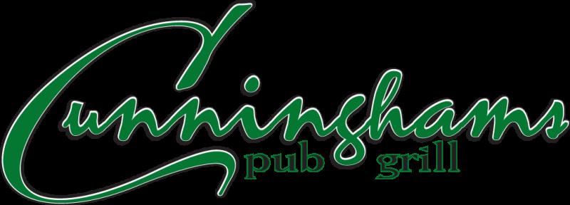 Cunningham's Pub