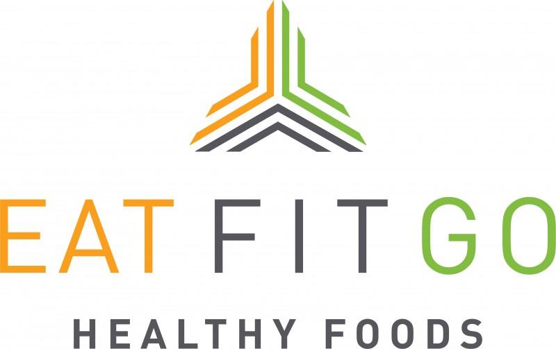 EatFitGo