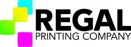 Regal Printing