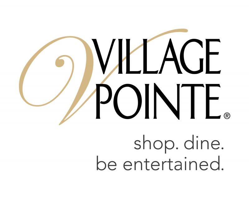Village Pointe Shopping Center