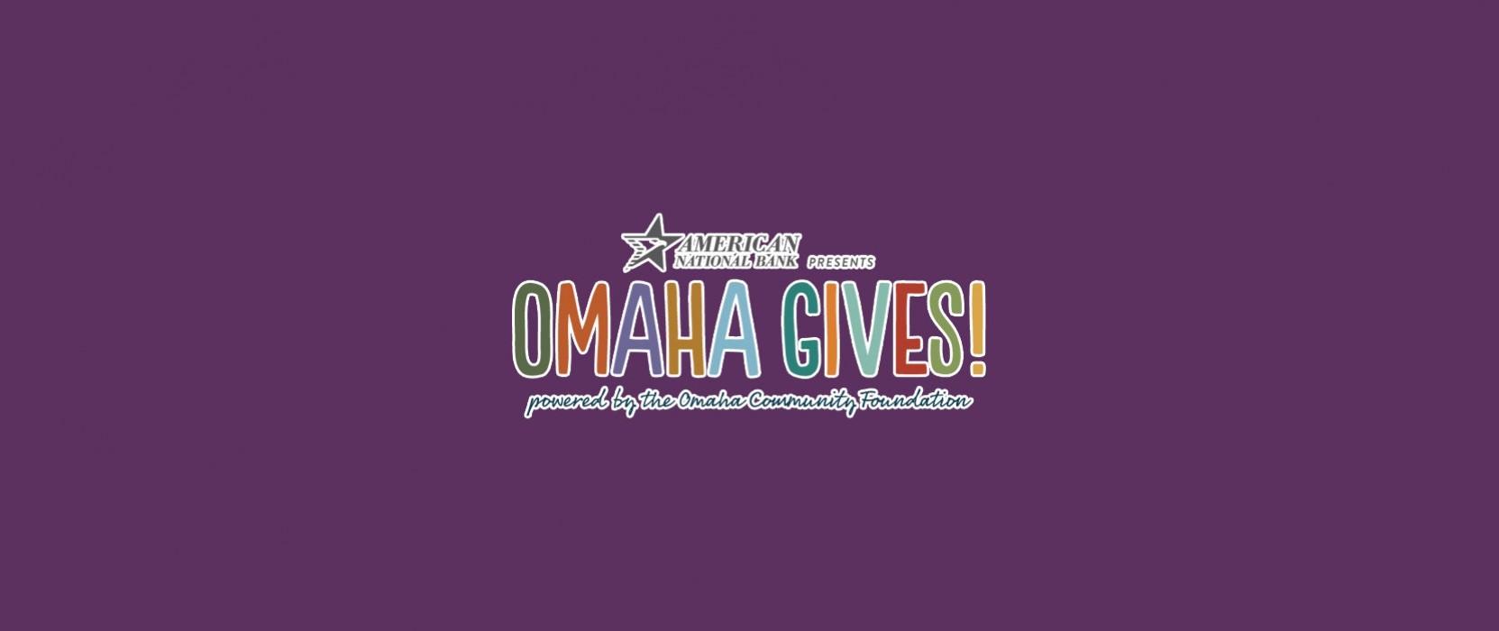 Madonna's Omaha Campus celebrates Omaha Gives