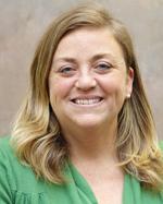 Erin Leutzinger