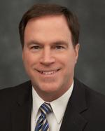 John C. Glenn