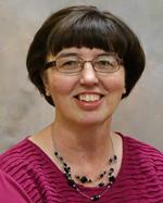 Kathy Echtenkamp