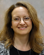 Kristin Kreikemeier