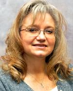 Lisa Decker