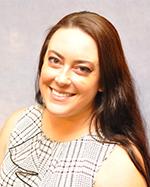 Melissa Quintero