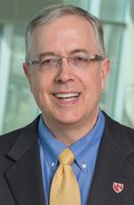 Samuel Bierner, M.D.