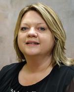 Tina Loft