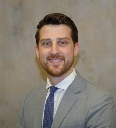 Madonna's Lincoln Campus welcomes Dr. Moellering as staff hospitalist