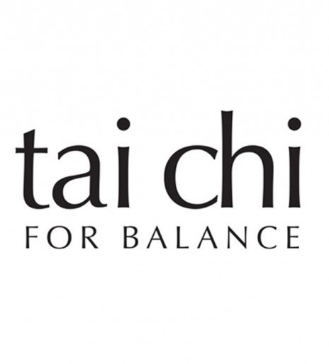 Free and public Tai Chi for Balance demonstration