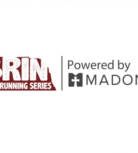 BRIN series powered by Madonna ProActive and TherapyPlus