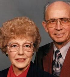 Couple donates farmland to advance rehabilitation