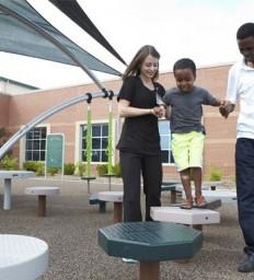 Omaha 2017 Adolescent and Children's Rehabilitation Program Fast Facts