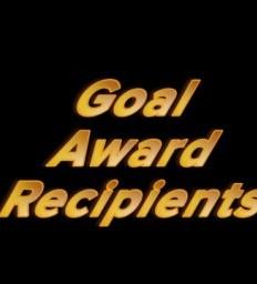 Madonna Rehabilitation Hospital 2016 Goal Award recipients learn they've been chosen