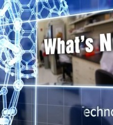 Tech 1 Robotic Tech