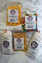 Colby Ridge Popcorn