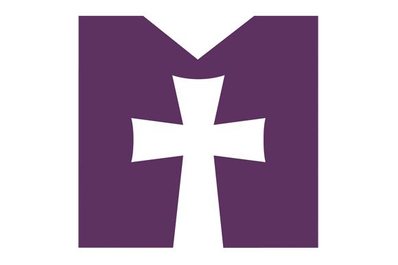 Madonna M logo
