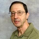 Bob Servedio