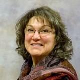 Debra Johnsen