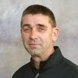 Gary Lindahl