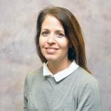 Katie Packard