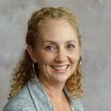 Melissa Moates