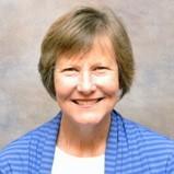 Phyllis Boashae