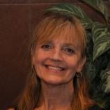Stephanie Chase