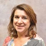 Virginia Schweitzer