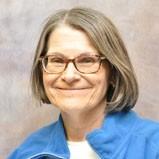 Sarah Stevicks